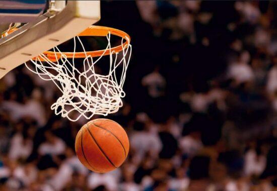Terbentuknya Organisasi Basket Indonesia (PERBASI)