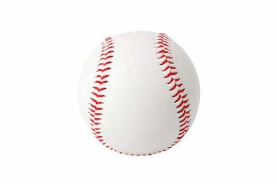 Ball atau Bola