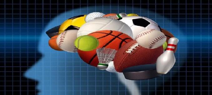 Definisi Psikologi Olahraga