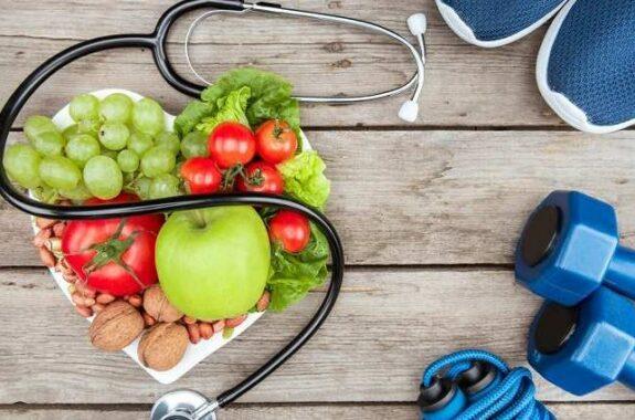 Pengertian Budaya Hidup Sehat