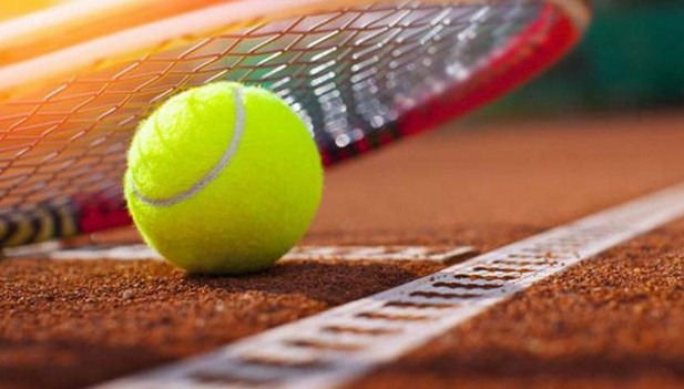 Pengertian Tenis Lapangan
