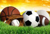 Tujuan dan Manfaat Olahraga