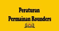 Peraturan Permainan Rounders