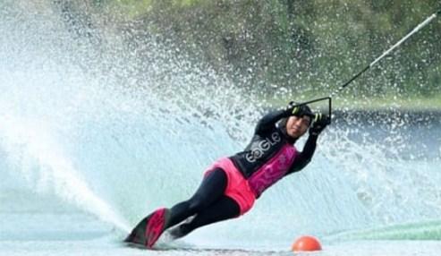 Ski Air