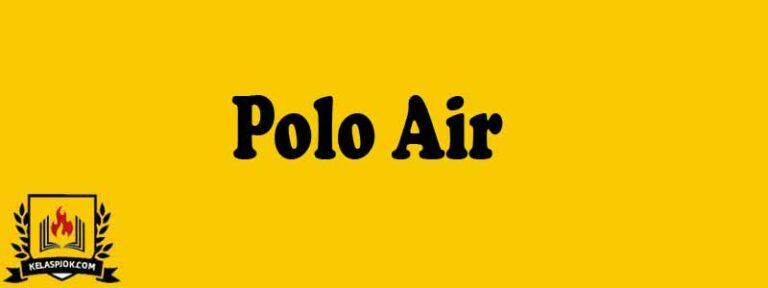 polo air